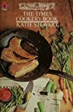 The Times cookery book (0330241532) by STEWART, Katie