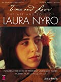 Time and Love: The Art and Soul of Laura Nyro [With CD]