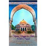 Stefania, Viaggio in India: l'Antica Profeziadi Renzo Samaritani