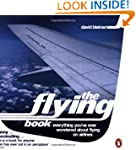 The Flying Book: Everything You've Ev...
