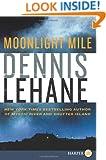 Moonlight Mile LP (Kenzie and Gennaro)