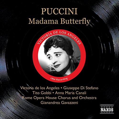 puccini-madama-butterfly