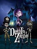 Daddy, I'm a Zombie - Comedy DVD, Funny Videos