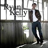 In Timeby Ryan Kelly