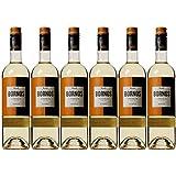 Palacio de Bornos Verdejo 2013 Wine 75 cl (Case of 6)