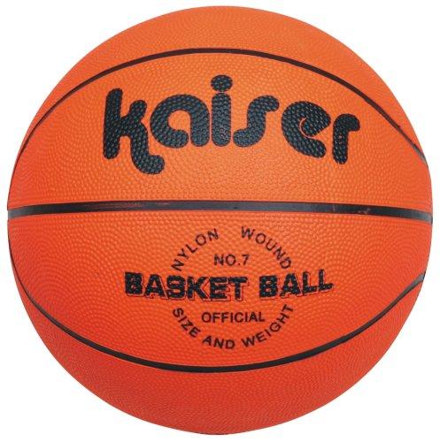 Kaiser (kaiser) campus basketball No. 7 KW-496