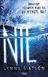 vignette de 'Nil n° 1 (Lynne Matson)'