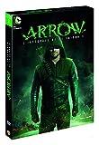 """Afficher """"Arrow n° 3<br /> Saison 3"""""""