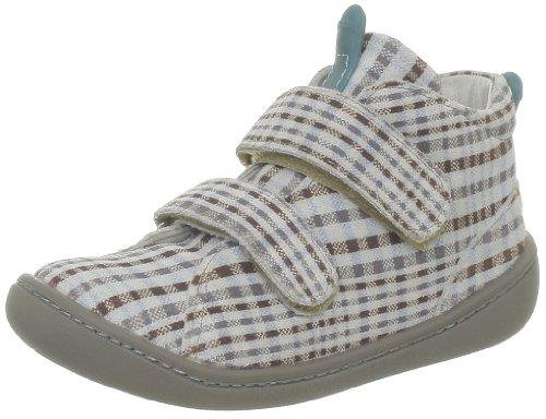 Absorba Boys' Ahoper Boots