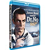 James Bond contre Dr No [Blu-ray]par Sean Connery