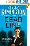 Dead Line