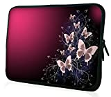 Waterfly® Deep Pink Butterfly 15