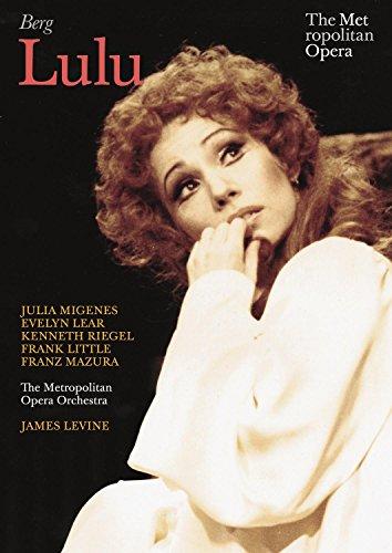 lulu-metropolitan-opera-levine-dvd-2011-ntsc