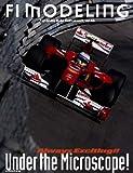 F1  MODELING vol.43