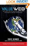 ValueWeb: How Fintech Firms are Using...