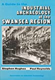 Guide to the Industrial Archaeology of the Swansea Region (The Royal Commission on the Ancient & Historical Monuments of Wales) (1871184010) by Hughes, Stephen