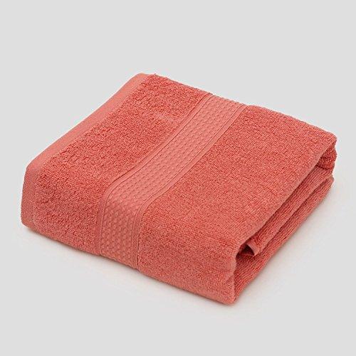 clg-fly-baumwolle-bettwasche-handtucher-aus-baumwolle-aus-reiner-baumwolle-handtuch-wickeln-schwimme