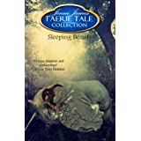 Sleeping Beauty (Faerie Tale Collection Book 2) ~ Jenni James