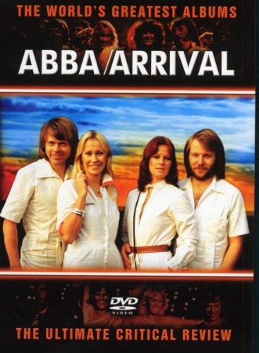 Abba - Arrival + The Album - Zortam Music
