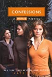 Confessions (Turtleback School & Library Binding Edition) (0606105972) by Brian, Kate