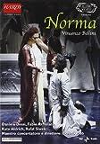 Norma (Bilingual) [Import]