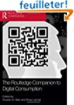 The Routledge Companion to Digital Co...