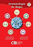 img - for Inmunolog a de Rojas (Spanish Edition) book / textbook / text book