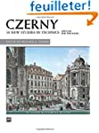 Czerny, 30 New Studies in Technique,...
