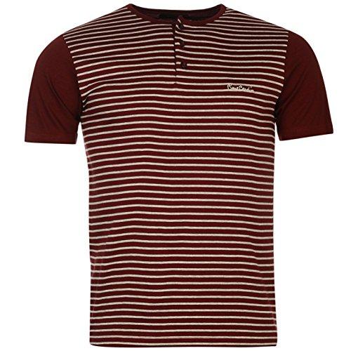 Pierre Cardin -  T-shirt - Uomo multicolore s