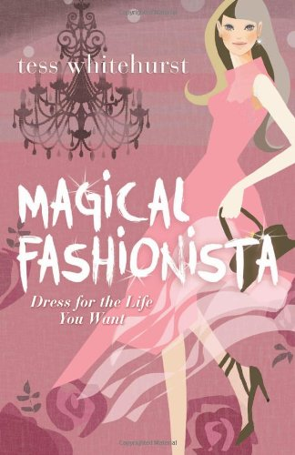 Magical-Fashionista-Dress-for-the-Life-You-Want
