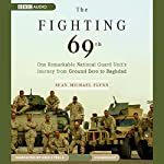 The Fighting 69th | Sean Michael Flynn