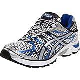 ASICS Men's GEL-Landreth 7 Running Shoe