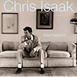 Baja Sessions ~ Chris Isaak