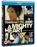 Image de A Mighty Heart [Blu-ray] [Import anglais]