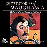 Short Stories of William Somerset Maugham, Volume 2 | W. Somerset Maugham