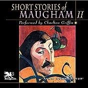 Short Stories of William Somerset Maugham, Volume 2 | [W. Somerset Maugham]