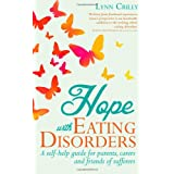 Hope with Eating Disordersby Lynn Crilly