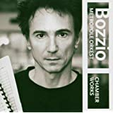Chamber Worksby Terry Bozzio