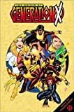 X-Men: Origin of Generation X (Phalanx Covenant) (0785102167) by Lobdell, Scott