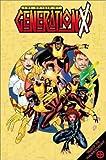 X-Men: Origin of Generation X (Phalanx Covenant) (0785102167) by Lobdell, Scott
