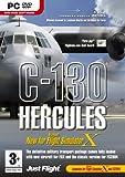 C-130 Hercules (PC)