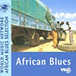African Blues Selection: Rough