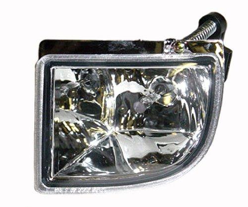 oe-replacement-saturn-vue-driver-side-fog-light-assembly-partslink-number-gm2592134