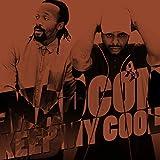 Keep My Cool