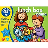 Orchard Toys Lunch Box Game 3+