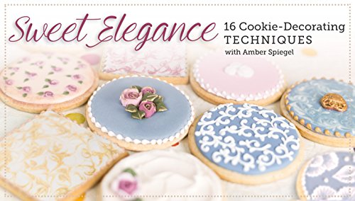 sweet-elegance-16-cookie-decorating-techniques