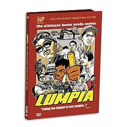 Lumpia 10th Anniversary Remastered Edition