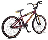 SE-Bikes-So-Cal-Flyer-BMX-Bike