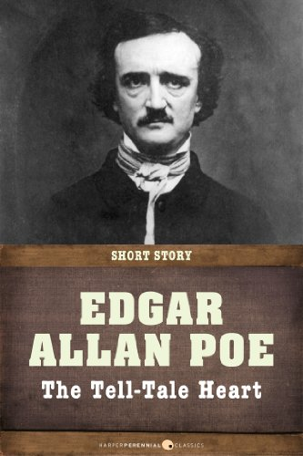 an analysis of the narrators carelessness in edgar allan poes short story the black cat