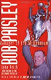 img - for Bob Paisley book / textbook / text book